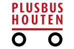 PlusBus Houten